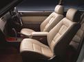 Honda Legend 1987 года