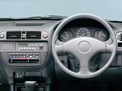 Honda Partner 1997 года
