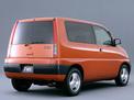 Honda SM-X 1996 года