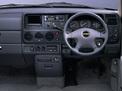 Honda Stepwgn 1996 года
