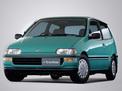 Honda Today 1990 года