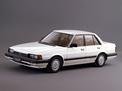 Honda Vigor 1984 года
