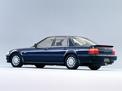 Honda Vigor 1990 года