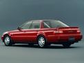 Honda Vigor 1992 года