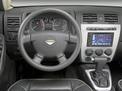 Hummer H3 2008 года