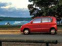 Hyundai Atos 1997 года