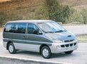 Hyundai H-1 1997 года