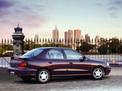 Hyundai Lantra 1998 года