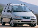 Hyundai Lavita