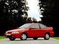 Hyundai Scoupe 1992 года