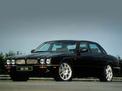 Jaguar XJR 2002 года