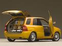 Kia Sportage 2005 года