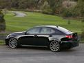 Lexus IS 2008 года