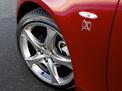 Lexus IS 250 2008 года