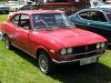 Mazda 616