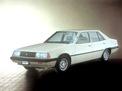 Mitsubishi Galant 1980 года