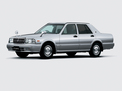 Nissan Cedric 1987 года