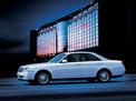 Nissan Cedric 1999 года