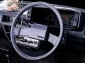 Nissan Langley
