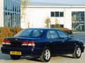 Nissan Maxima 1994 года