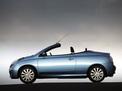 Nissan Micra 2005 года