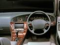 Nissan President 1990 года
