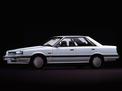 Nissan Skyline 1985 года