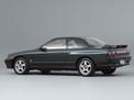 Nissan Skyline 1991 года