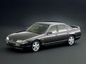 Nissan Skyline 1993 года