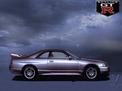 Nissan Skyline 1995 года