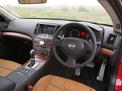 Nissan Skyline 2007 года