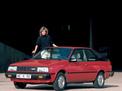 Nissan Sunny 1982 года