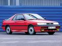 Nissan Sunny 1987 года