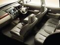 Nissan Tiida 2004 года