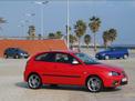 Seat Ibiza FR 2006 года