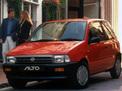 Suzuki Alto 1994 года
