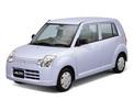 Suzuki Alto 2004 года