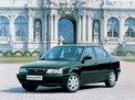 Suzuki Baleno 1995 года