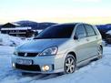 Suzuki Liana 2004 года