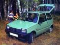 ВАЗ 1111 Ока
