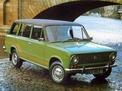 ВАЗ 2102 1976 года