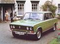 ВАЗ 2103 1976 года