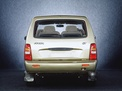 ВАЗ 2120 1998 года