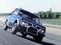 ВАЗ 2329 1998 года