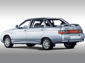 ВАЗ Lada 110 1999 года