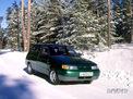 ВАЗ Lada 111 1997 года