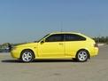 ВАЗ Lada 112 Coupe 2006 года