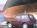 ВАЗ Lada Niva 1994 года