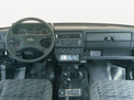 ВАЗ Lada Niva 1995 года