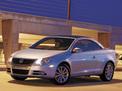 Volkswagen Eos 2006 года